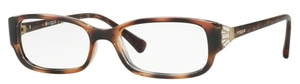 Vogue VO5059B Eyeglasses