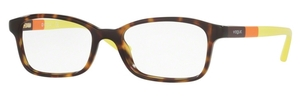 Vogue VO5070 Eyeglasses