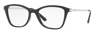 Vogue VO5152 Eyeglasses