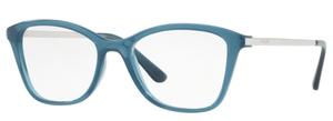 Vogue VO5152 Eyeglasses