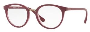 Vogue VO5167 Eyeglasses