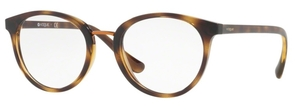 Vogue VO5167F Eyeglasses