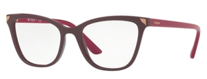 Vogue VO5206 Eyeglasses