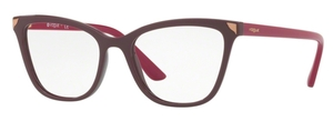 Vogue VO5206F Eyeglasses