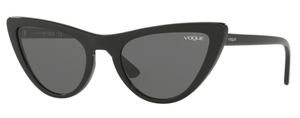 Vogue VO5211S Sunglasses