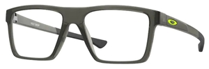Oakley Volt Drop OX8167 Eyeglasses