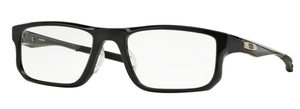 Oakley Voltage (Asian Fit) OX8066 02 Black Ink