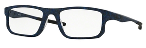 Oakley Voltage OX8049 Eyeglasses