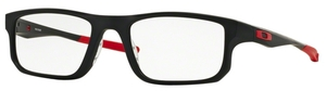 Oakley Voltage OX8049 Eyeglasses