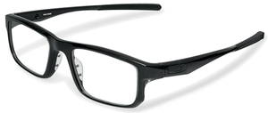 Oakley Voltage OX8049 Prescription Glasses