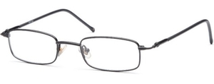 Capri Optics VP 19 Eyeglasses