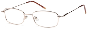 Capri Optics VP 27 Gold