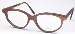 Revue Retro W3 Prescription Glasses