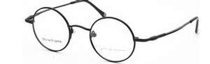 John Lennon Walrus Pewter 02