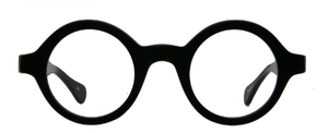 Kala Washer Eyeglasses
