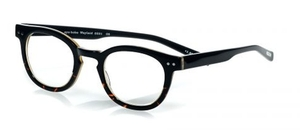Eyebobs WAYLAID ALL DAY READER Reading Glasses
