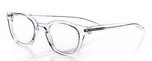 Eyebobs Waylaid Eyeglasses