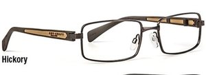 Art-Craft WF461AM Eyeglasses
