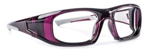 Art-Craft WF590AM Eyeglasses