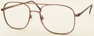Art-Craft WF673A Eyeglasses