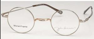 John Lennon Wheels Prescription Glasses