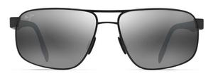 Maui Jim Whitehaven 776 Sunglasses