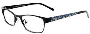 Lucky Brand WIGGLE Prescription Glasses