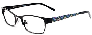 Lucky Brand WIGGLE Eyeglasses