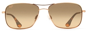Maui Jim Wiki Wiki 246 Sunglasses