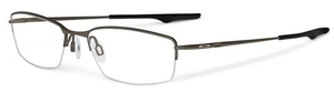 Oakley Wingback OX5089 Eyeglasses