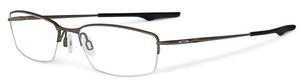 Oakley Wingback OX5089 Prescription Glasses