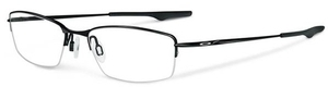Oakley Wingback OX5089 Glasses
