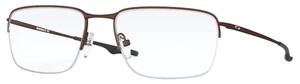 Oakley Wingback SQ OX5148 Eyeglasses