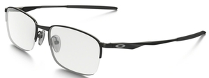 Oakley Wingfold 0.5 OX5101 Eyeglasses