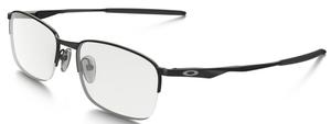Oakley Wingfold 0.5 OX5101 Eyeglasses
