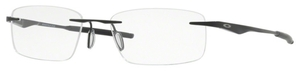 Oakley Wingfold EVR OX5118 02 Polished Black