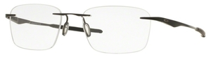 Oakley Wingfold EVS OX5115 Satin Black