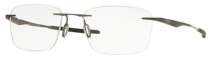 Oakley Wingfold EVS OX5115 Satin Pewter