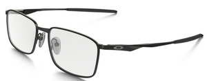 Oakley Wingfold OX5100 Eyeglasses