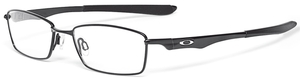 Oakley Wingspan OX5040 Eyeglasses