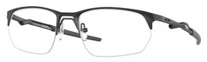 Oakley Wire Tap 2.0 OX5152 Eyeglasses