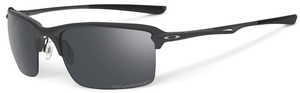 Oakley Wiretap OO4071 Prescription Glasses