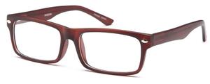 Capri Optics Wisdom Eyeglasses