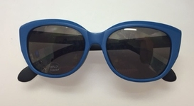 Woolrich Woolrich Sun Joan Collins- 9955 Blue/Black