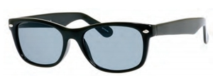 Woolrich Sun Prescription Glasses