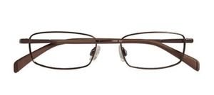Izod X514 Glasses