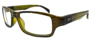 Liberty Sport X8-200 Eyeglasses