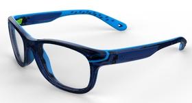 Liberty Sport Y20 Crystal Navy-Blue