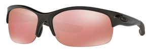 Oakley COMMIT SQUARED OO9086 Brown Sugar with VR28 Black Iridium Lens