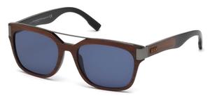 Ermenegildo Zegna ZC0005 Sunglasses